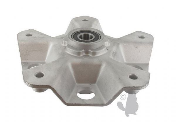 "Replacement for Cutter Deck Spindle housing assy for Murray 55962 for 30"" Deck"